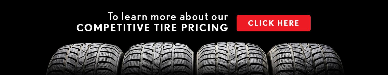 image sets oem img scw full lex tires rims tire wheels click for other bridgestone f sport size lexus view product