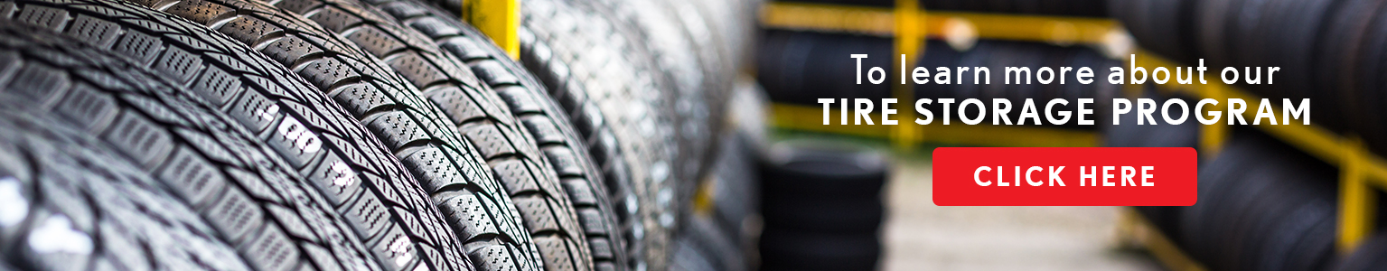 lexus tires tire news in exclusive part only the october event take special featured wilde