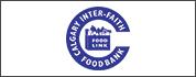 Calgary-Food-Bank