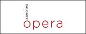 Calgary-Opera