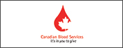 Canadin-Blood-Services