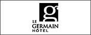 La-Germaine