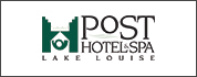 Post-Hotel