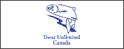 Trout-Unlimited