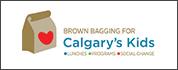 brown-bagging