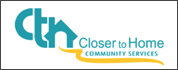 closer-to-home-community-services