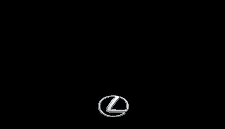 Lexus of Calgary | Tire Comparison