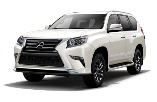 Exclusive Lexus Lease Specials And Finance Specials