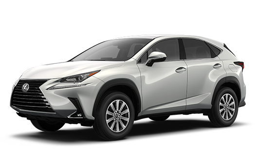 best large that for suvs cars lease lexus image autotrader featured month per luxury suv